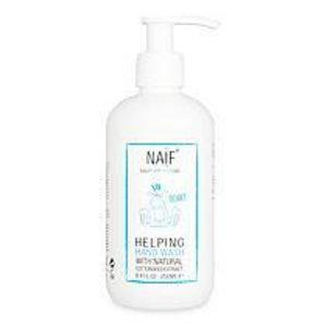 Naif Naif Handsoap 250 ml