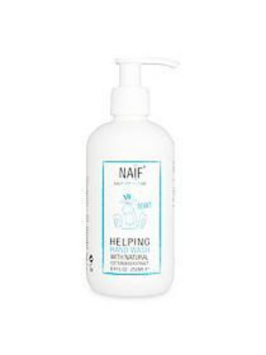 Naif Handsoap 250 ml