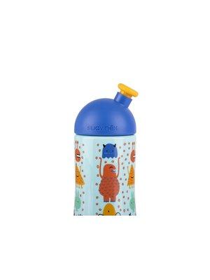 Suavinex Suavinex Booo +12m 360 ml 'sport' flesje