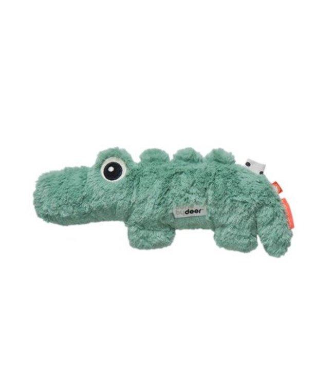 Done by Deer Cuddle cute, Croco Green 0+ Done by Deer