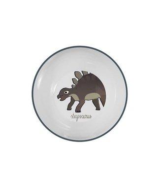 Sebra bowl Dino 0+