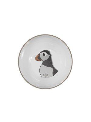 Sebra Sebra bowl Arctic Animals 0+