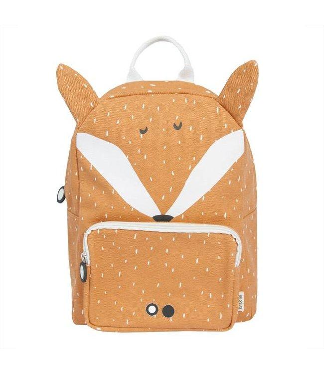 Trixie Trixie Rugzak Mr Fox