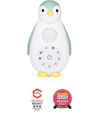 Zazu ZAZU - Soundbox Pinguin