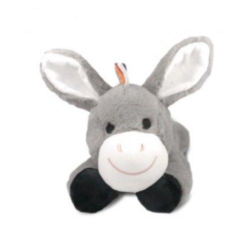 Zazu ZAZU - Don the Donkey Heartbeat