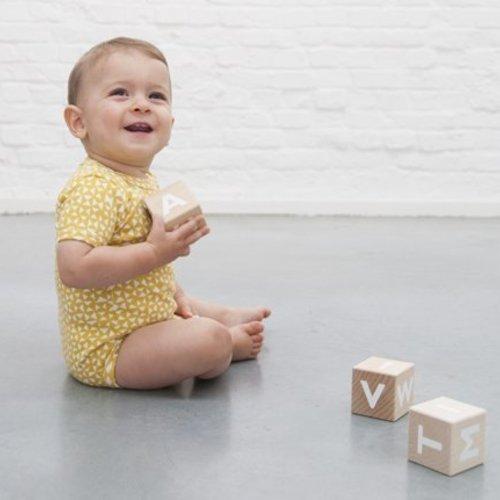 Baby & kinderkleding 0 - 5 jaar