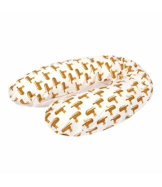 Trixie Voedingskussenhoes Cheetah
