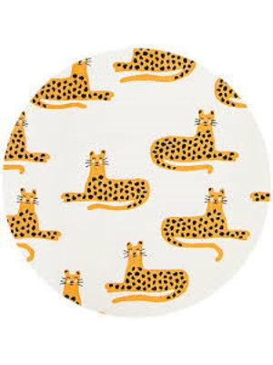 Trixie Trixie Aankleedkussenhoes Cheetah