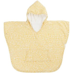 Trixie Trixie badponcho (1-2 years, jaar, ans, Jahre) Diabolo