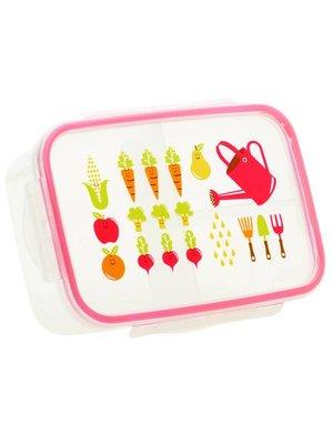 Sugarbooger Sugarbooger Lunchbox My garden