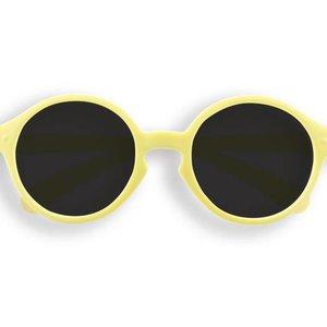 Izipizi Izipizi zonnebril Baby lemonade 0 - 12 m
