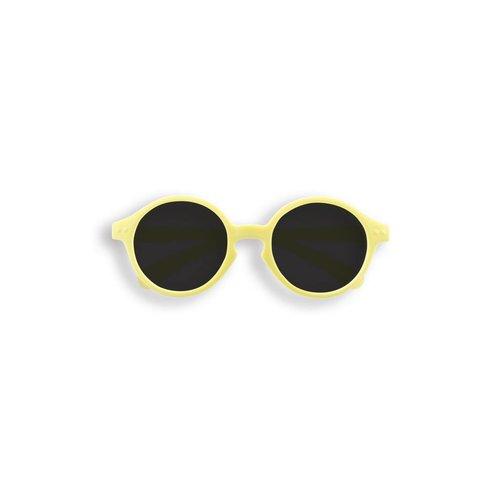 Izipizi zonnebril Baby lemonade 0 - 12 m
