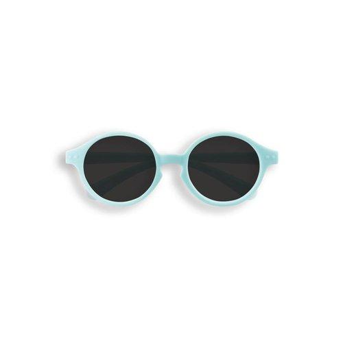 Izipizi Izipizi zonnebril Kids sky blue 12 -36 m