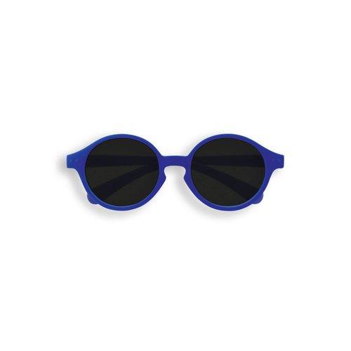 Izipizi Izipizi zonnebril Kids marine blue 12 -36 m