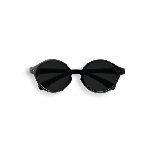 Izipizi zonnebril Kids black 12 -36 m