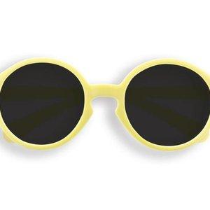 Izipizi Izipizi zonnebril Kids lemonade 12 -36 m
