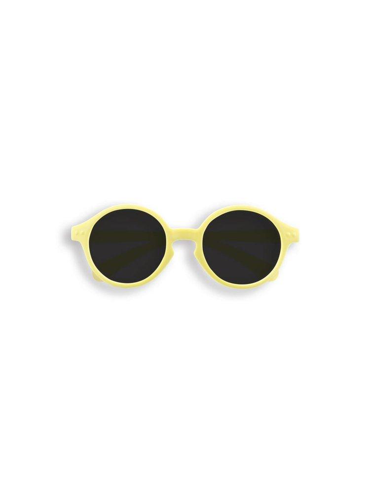 Izipizi zonnebril Kids lemonade 12 -36 m