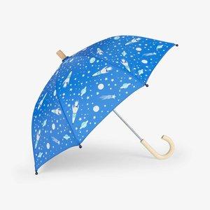 Hatley Hatley Athletic Astronauts Paraplu