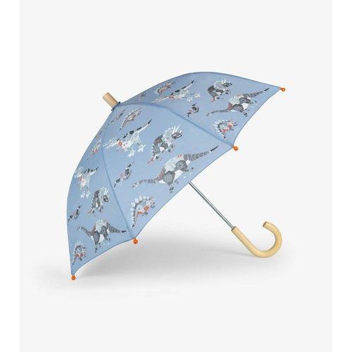 Hatley Hatley Robotic Dinos Paraplu