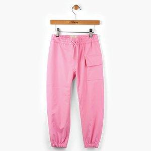 Hatley Hatley Pink Regenbroek