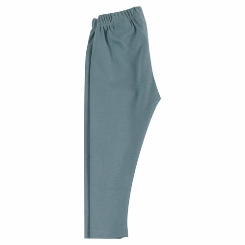 Pigeon Legging Smoke Blue