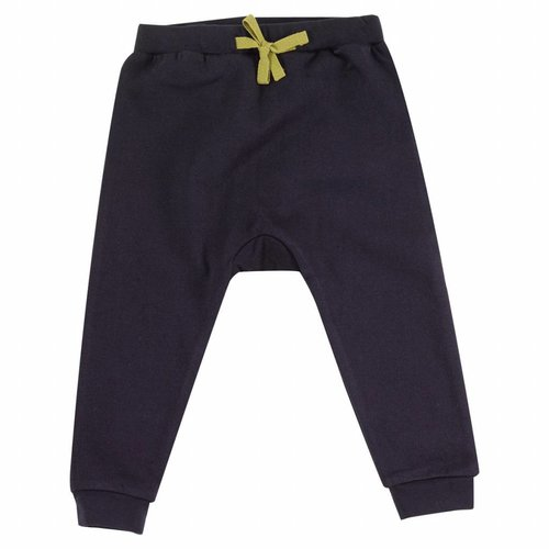 Pigeon Sweatpants Deep Indigo