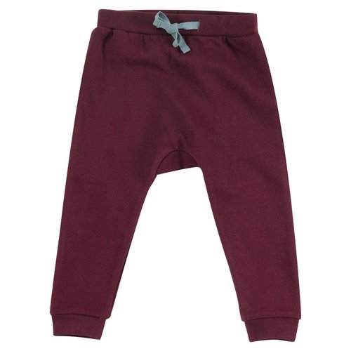 Pigeon Sweatpants Fig