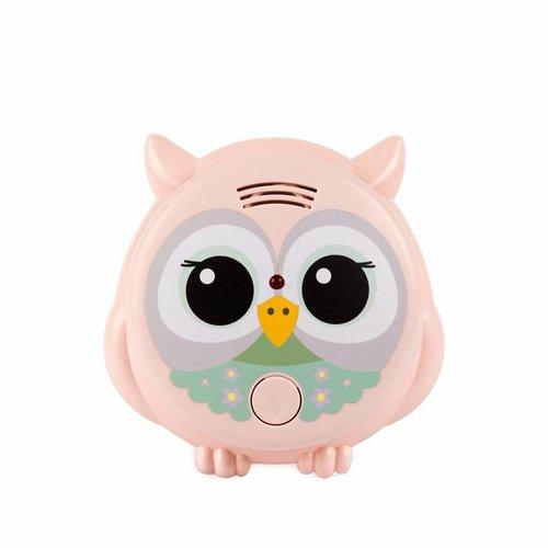 Flow Rosie Owl rookmelder