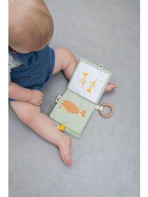 Trixie Trixie Softbook dieren