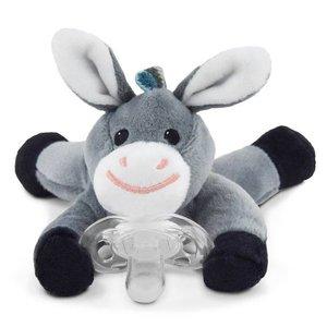 Zazu ZAZU - Don the donkey speenknuffel