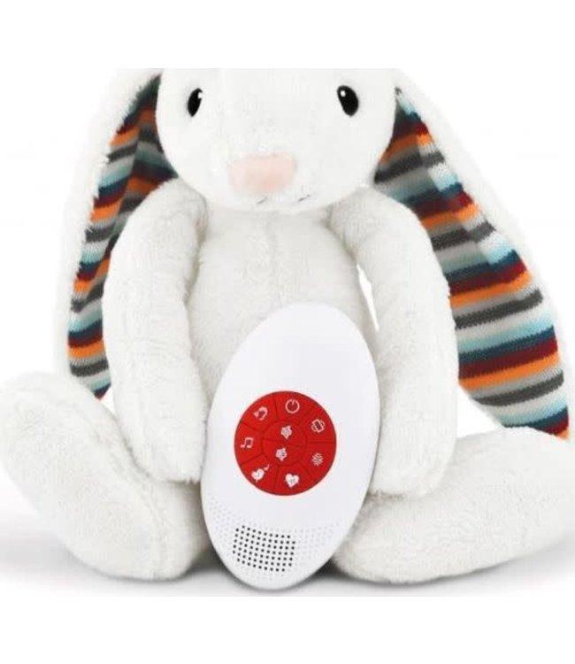 Zazu ZAZU - Rabbit Heartbeat
