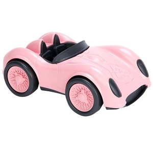 Green Toys Green Toys Race car Pink