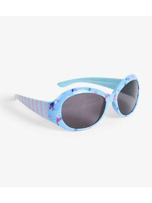 Hatley Rainbow Unicorns zonnebril 2-4 jaar