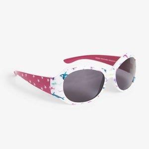 Hatley Water Colour Sea Friends zonnebril 2-4 jaar