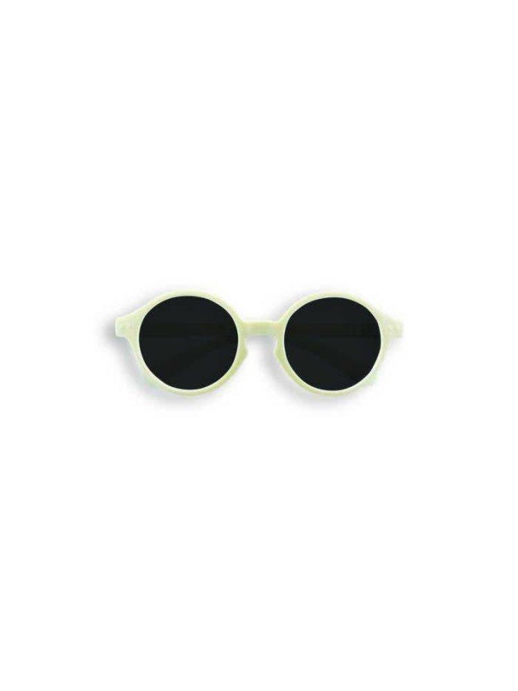 Izipizi zonnebril Baby milk 0 - 12 m