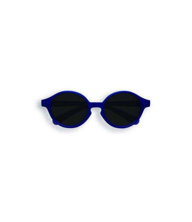Izipizi zonnebril Kids denim blue 12 -36 m
