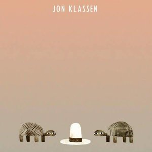 We hebben een hoed. Jon Klassen