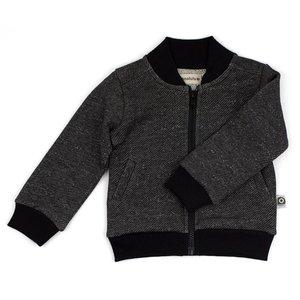 Onnolulu Jacket Lula zwart