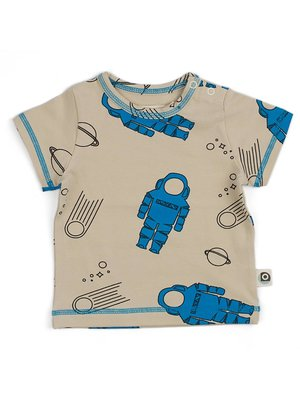 Onnolulu T-shirt Astronaut