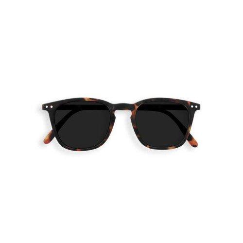 Izipizi zonnebril Junior 3 - 6 jaar Tortoise