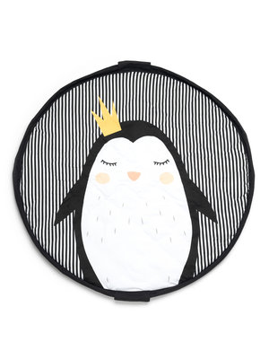 Play & Go Soft Speelkleed Pinguin Play & Go