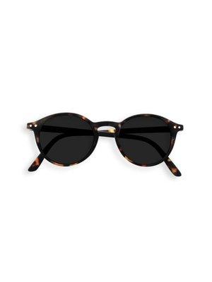 Izipizi zonnebril Junior 3 - 6 jaar Turtoise #D
