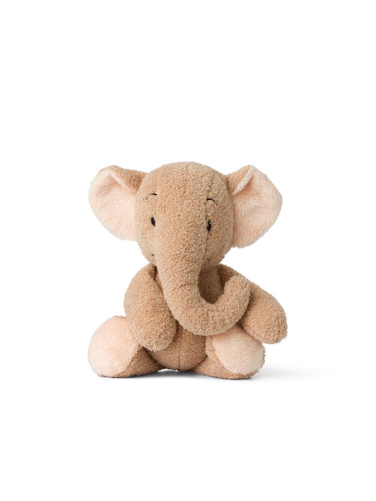 WWF Ebu the Elephant light pink - 22 cm - WWF Cub Club