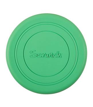 Scrunch Scrunch Frisbee Duck egg Green [opvouwbaar]