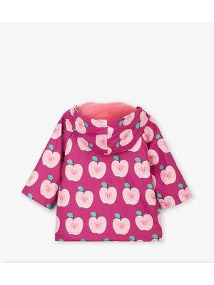 Hatley Apple Orchard Baby Regenjas