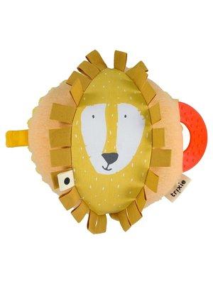 Trixie Activiteitenspeeltje bal Mr Lion