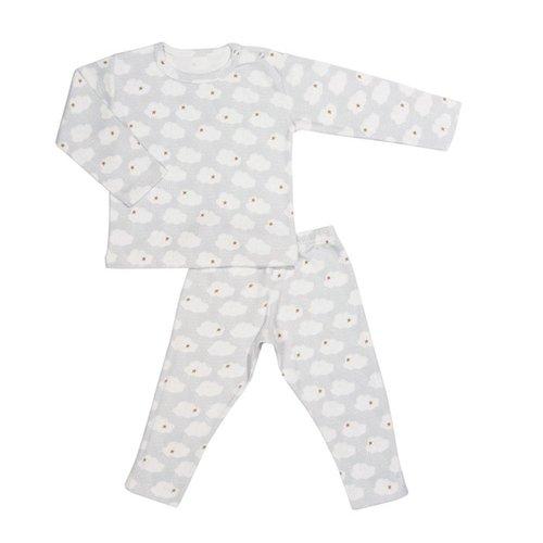 Trixie Twee- delige pyjama Clouds