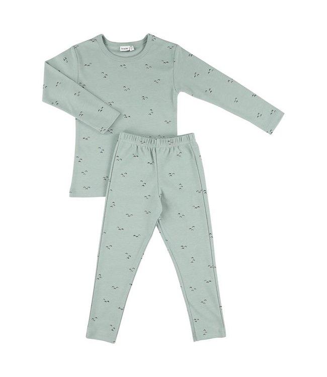 Trixie Twee- delige pyjama Mountain