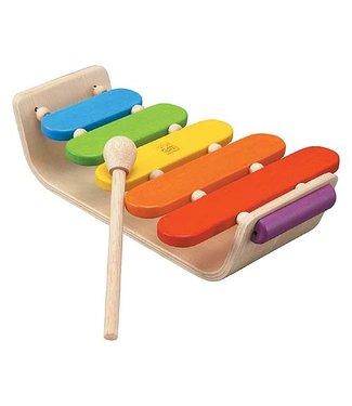 Plan Toys Xylofoon