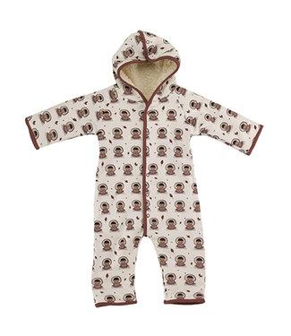 Pigeon Winterpak - Snuggle suit Inuit [spice]